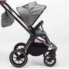 Детская коляска 2 в 1 Venicci Tinum  ����, �������� | Babyshopping