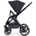 Детская коляска 2 в 1 Venicci Tinum Special Edition ����, �������� | Babyshopping