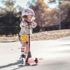 Детский самокат Y-Volution Y Glider Nua ����, �������� | Babyshopping