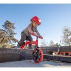 Детский беговел Y-Volution Y Velo Junior  ����, �������� | Babyshopping
