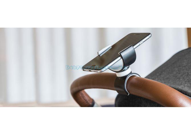 Универсальный держатель для мобильного телефона ABC Design 2018 ����, �������� | Babyshopping
