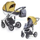 Универсальная коляска 2в1 Anex Sport, 2018 ����, �������� | Babyshopping