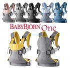 Рюкзак-кенгуру BabyBjorn One ����, �������� | Babyshopping