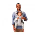 Рюкзак-кенгуру BabyBjorn One Air ����, �������� | Babyshopping
