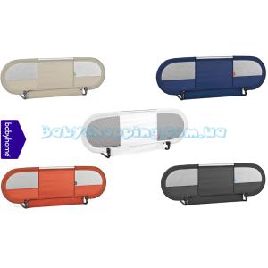 Защитный барьер для кровати Babyhome Side  фото, картинки | Babyshopping