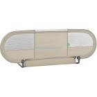 Защитный барьер для кровати Babyhome Side  ����, �������� | Babyshopping