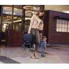 Прогулочная коляска Baby Jogger City Tour ����, �������� | Babyshopping