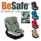 Автокресло BeSafe iZi Modular i-Size ����, �������� | Babyshopping