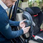 Автокресло BeSafe iZi Go Modular I-Size ����, �������� | Babyshopping
