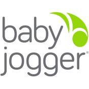 Baby Joder