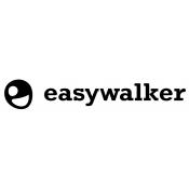 Бренд Easywalker (Изиволкер)
