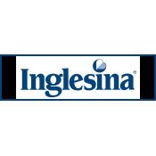 Бренд Inglesina (Инглезина)