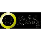 Бренд Kiddy (Кидди)