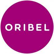 Oribel