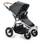 Прогулочная коляска Bumbleride Era  ����, ��������   Babyshopping
