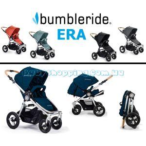 Прогулянкова коляска Bumbleride Era  фото, картинки   Babyshopping