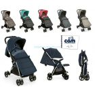 Прогулочная коляска Cam Curvi ����, �������� | Babyshopping