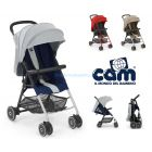 Прогулочная коляска Cam Fletto ����, �������� | Babyshopping