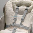 Стульчик для кормления Cam Istante ����, �������� | Babyshopping