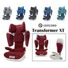 Автокресло Concord Transformer XT , 2018  ����, �������� | Babyshopping