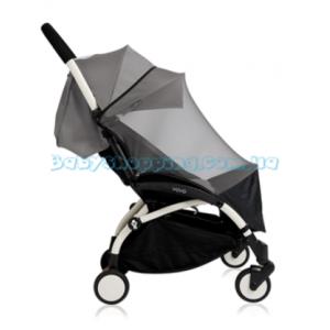 Москитная сетка для коляски Babyzen YOYO Plus 6+  фото, картинки | Babyshopping