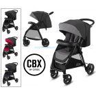 Прогулочная коляска CBX Misu ����, �������� | Babyshopping