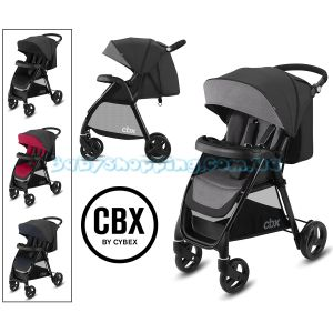 Прогулочная коляска CBX Misu  фото, картинки | Babyshopping