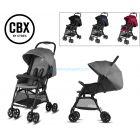 Прогулочная коляска CBX Yoki  ����, ��������   Babyshopping