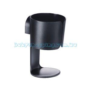 Підсклянник Cybex Priam Cup Holder  фото, картинки | Babyshopping