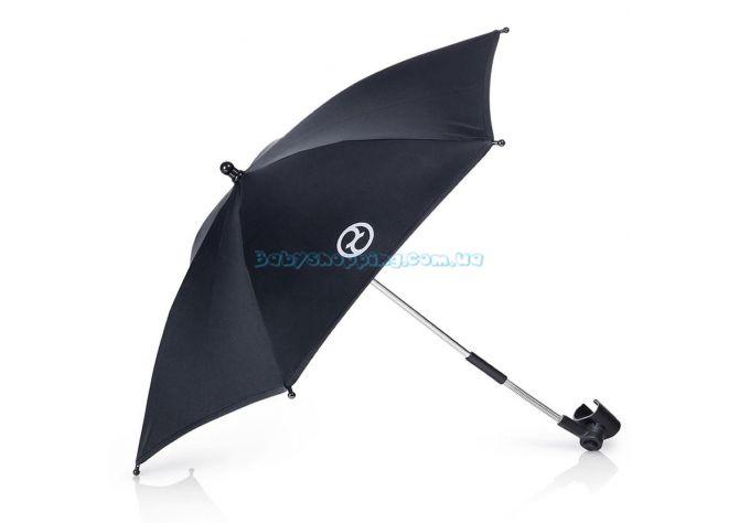 Зонтик Cybex  ����, �������� | Babyshopping