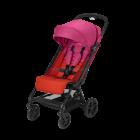 Прогулочная коляска Cybex Eezy S Plus , 2018 ����, �������� | Babyshopping