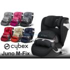 Автокресло Cybex Juno M-Fix, 2018 ����, �������� | Babyshopping