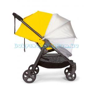 Москітка і захист від сонця Mamas & Papas фото, картинки | Babyshopping