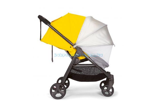 Москитка и защита от солнца Mamas & Papas ����, �������� | Babyshopping