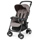 Прогулочная коляска Peg-Perego Aria Shopper Classico, 2018 ����, �������� | Babyshopping