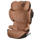 Автокресло Cybex Solution Z-Fix ����, �������� | Babyshopping