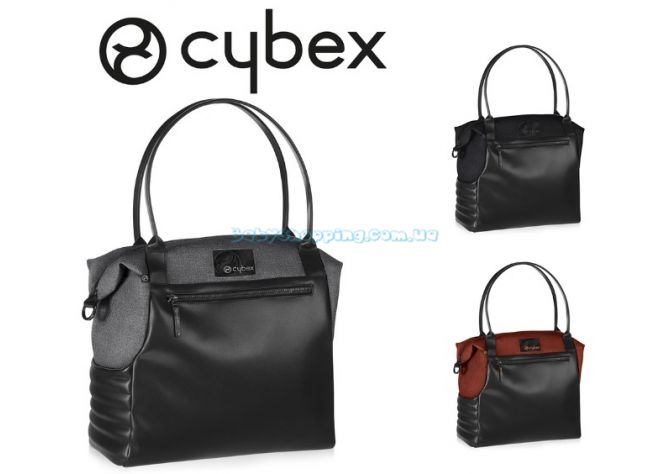 Сумка Cybex Priam Changing Bag   ����, �������� | Babyshopping
