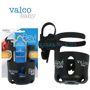 Подстаканник Valco Baby Snap фото, картинки | Babyshopping