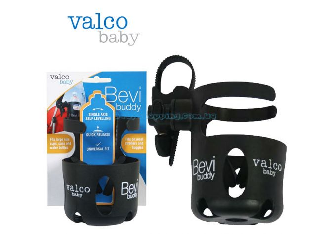 Подстаканник Valco Baby Snap ����, �������� | Babyshopping