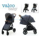 Прогулочная коляска Valco Baby Snap 4 Trend фото, картинки | Babyshopping