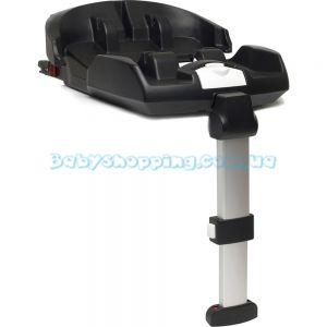 База Isofix для автокресла- коляски Simple Parenting Doona фото, картинки | Babyshopping