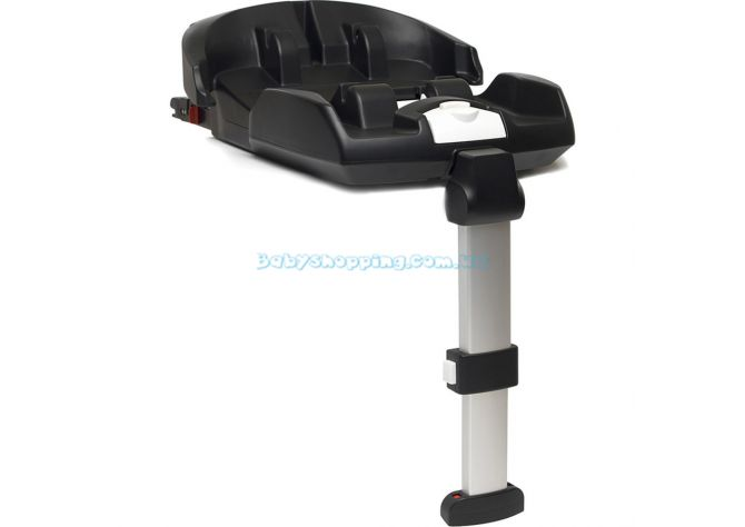 База Isofix для автокресла- коляски Simple Parenting Doona ����, �������� | Babyshopping