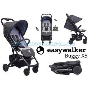 Прогулочная коляска EasyWalker Buggy XS фото, картинки | Babyshopping
