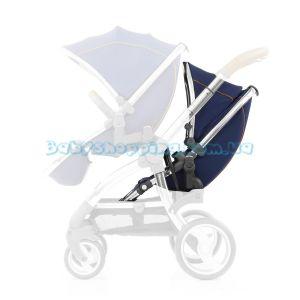 Дополнительные сиденья BabyStyle Egg фото, картинки | Babyshopping