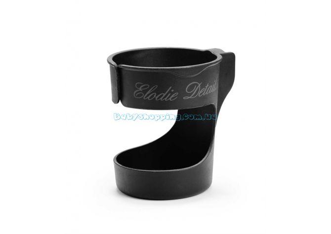 Подстаканник для коляски Elodie Details 3.0  ����, �������� | Babyshopping