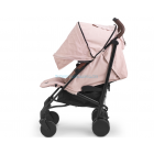 Прогулочная коляска- трость Elodie Details Stockholm 3.0, 2018 ����, �������� | Babyshopping