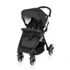 Прогулочная коляска Espiro Sonic , 2018 ����, �������� | Babyshopping