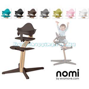 Фиксатор Nomi Mini  фото, картинки | Babyshopping