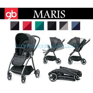 Прогулочная коляска GB Maris, 2018 фото, картинки | Babyshopping