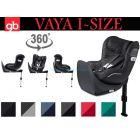 Автокресло GB Vaya I-Size, 2018 ����, �������� | Babyshopping